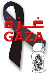 gaza_black_ribbon1